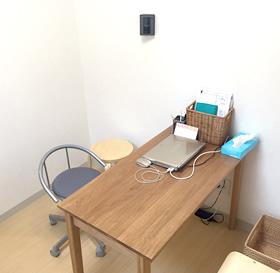counselingroom.jpg